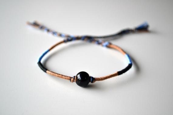 bijoux-pour-hommes-bracelet-bresilien-homme-a-nouer-5756863-aaanouveaute-022376-890af_570x0 (1)