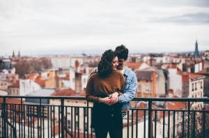 coralie-florino-photographe-mariage-elodie-et-lucas-9