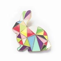 new_bunny_bc