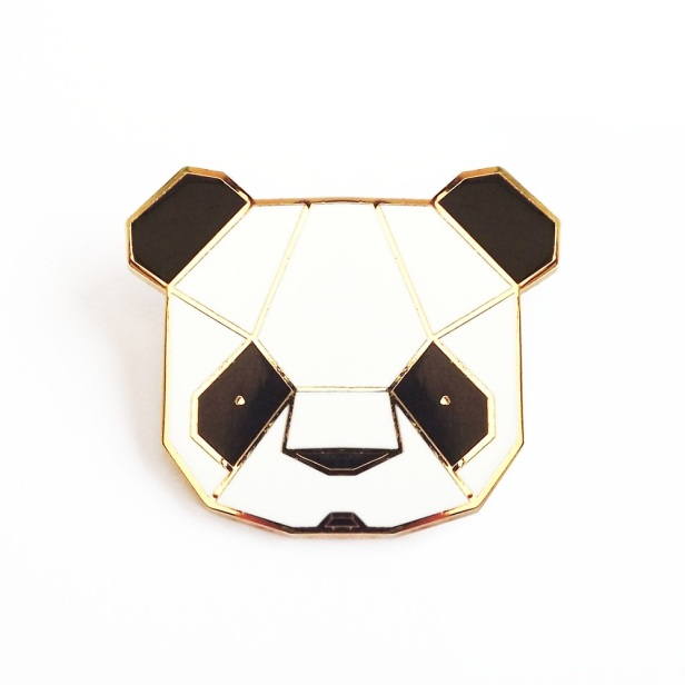 panda_bc1