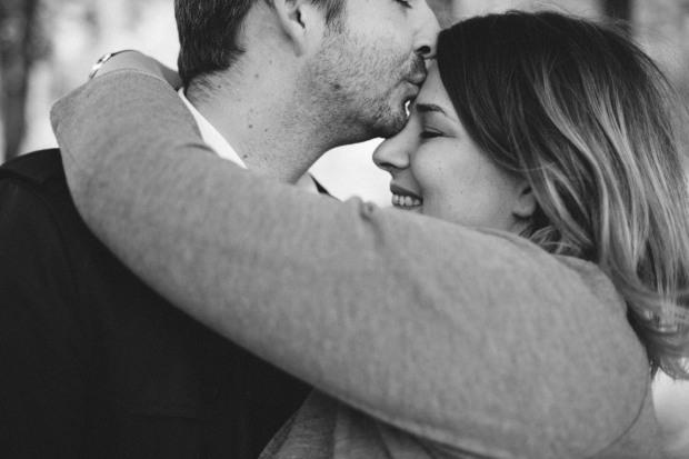 session-couple-coralie-florino-photographe-mariage-1