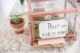 © Clémentine Labrosse