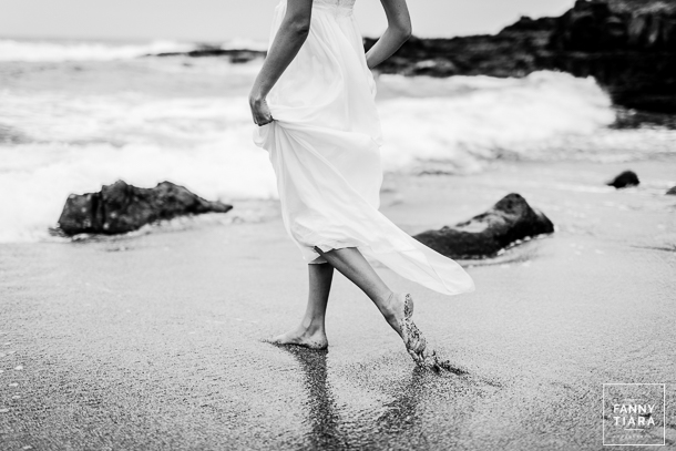 © Fanny Tiara