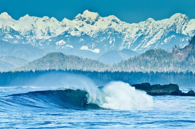 Tofino-British-Columbia-Canada2-1024x683.jpg