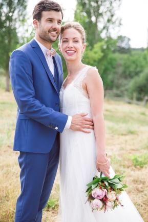 prieure-lavaray-mariage-38