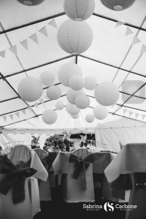 © Sabrina Carbone Wedding