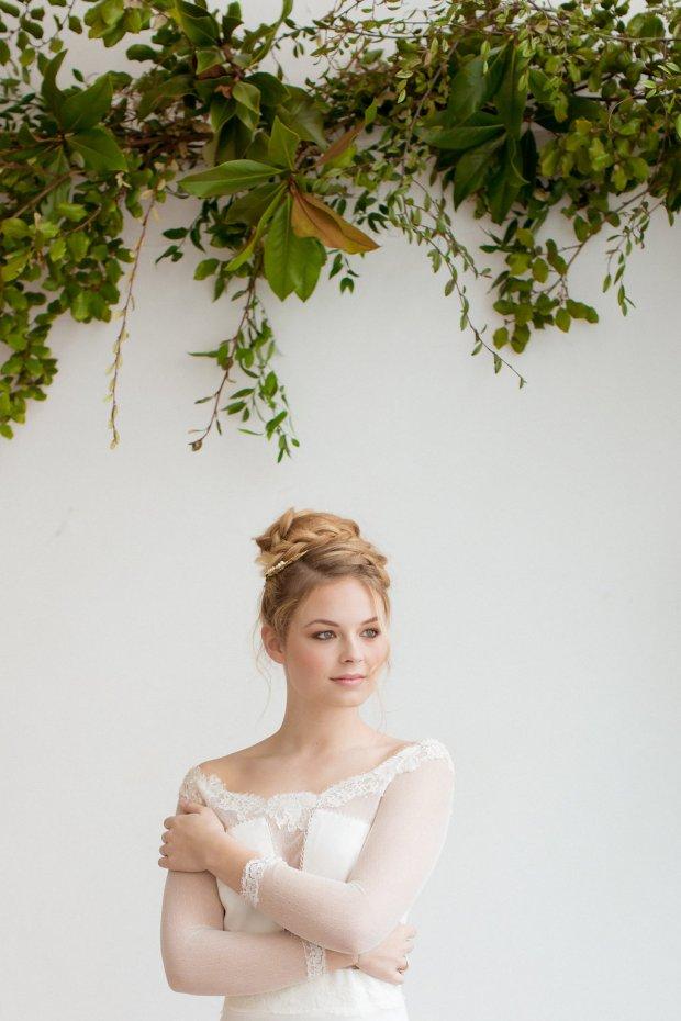 fredperret-photographe-workshop-coiffure-ame-ª++lie-73