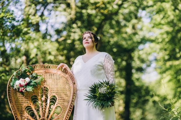 robe de mari+®e grande taille sur mesure doriane kaa couture (29)