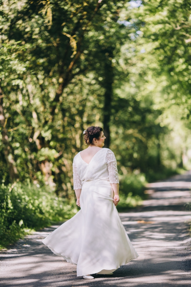 robe de mari+®e grande taille sur mesure doriane kaa couture (9)