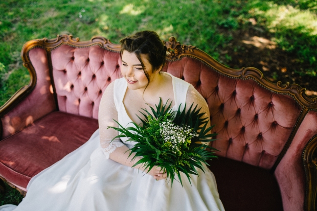 robe demariee sur mesure grande taille flavie kaa couture (20)