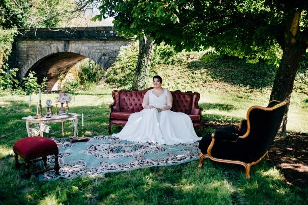 robe demariee sur mesure grande taille flavie kaa couture (8)