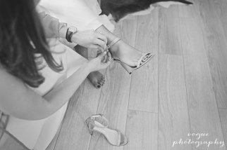 C&T-wedding-belgique-vogue-photography-051
