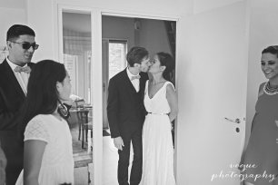 C&T-wedding-belgique-vogue-photography-070