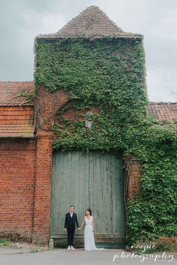 C&T-wedding-belgique-vogue-photography-081