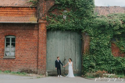 C&T-wedding-belgique-vogue-photography-082