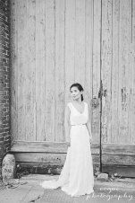 C&T-wedding-belgique-vogue-photography-099