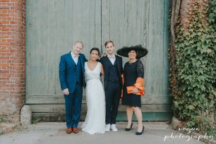 C&T-wedding-belgique-vogue-photography-129