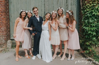 C&T-wedding-belgique-vogue-photography-162