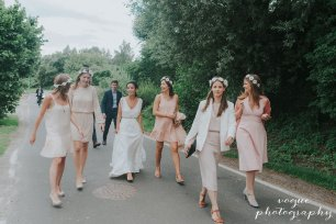 C&T-wedding-belgique-vogue-photography-177