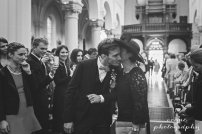 C&T-wedding-belgique-vogue-photography-200