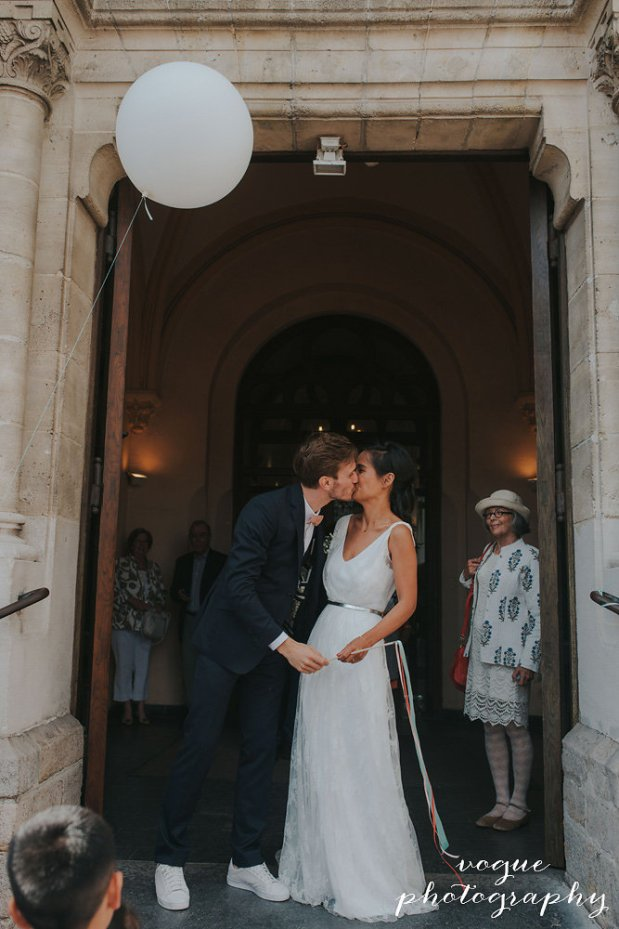 C&T-wedding-belgique-vogue-photography-394