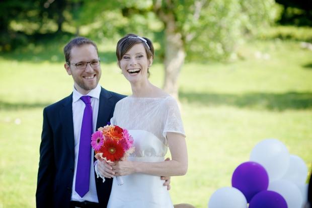 davisanstudio_mariage_MarionBertrand-023