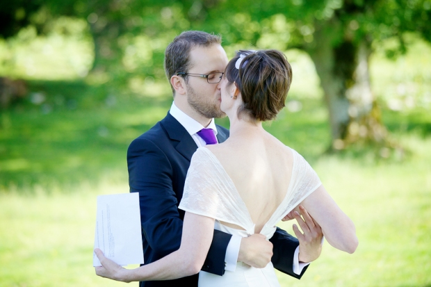 davisanstudio_mariage_MarionBertrand-034