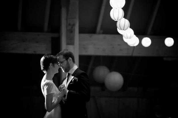 davisanstudio_mariage_MarionBertrand-050