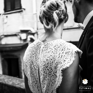 Christophe Titimal , Photographe mariage Italie -10