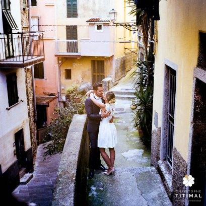 Christophe Titimal , Photographe mariage Italie -12