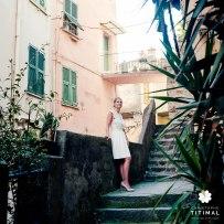 Christophe Titimal , Photographe mariage Italie -15