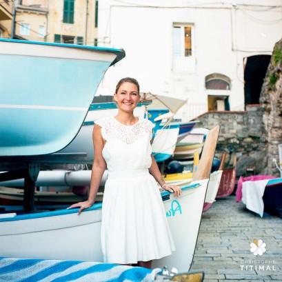 Christophe Titimal , Photographe mariage Italie -18