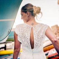 Christophe Titimal , Photographe mariage Italie -19