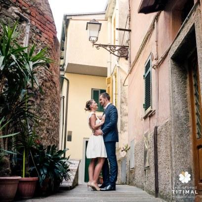 Christophe Titimal , Photographe mariage Italie -2