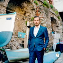 Christophe Titimal , Photographe mariage Italie -20