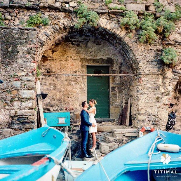 Christophe Titimal , Photographe mariage Italie -21