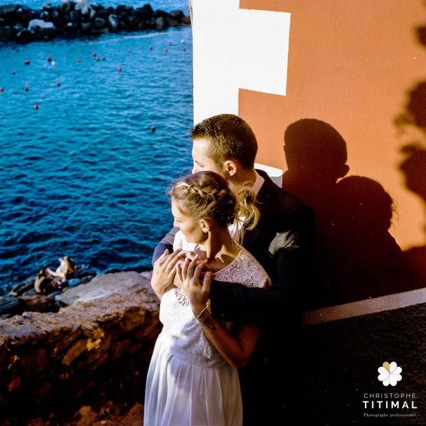 Christophe Titimal , Photographe mariage Italie -27