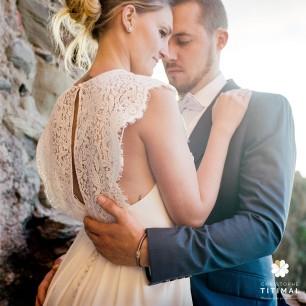 Christophe Titimal , Photographe mariage Italie -28