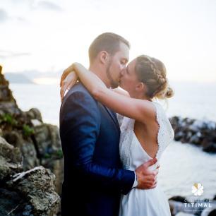 Christophe Titimal , Photographe mariage Italie -29