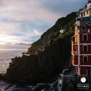 Christophe Titimal , Photographe mariage Italie -31