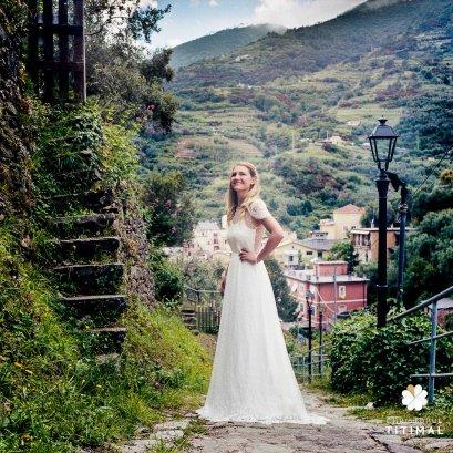 Christophe Titimal , Photographe mariage Italie -36
