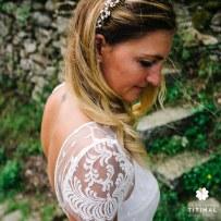 Christophe Titimal , Photographe mariage Italie -39