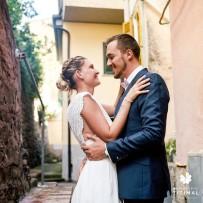 Christophe Titimal , Photographe mariage Italie -4