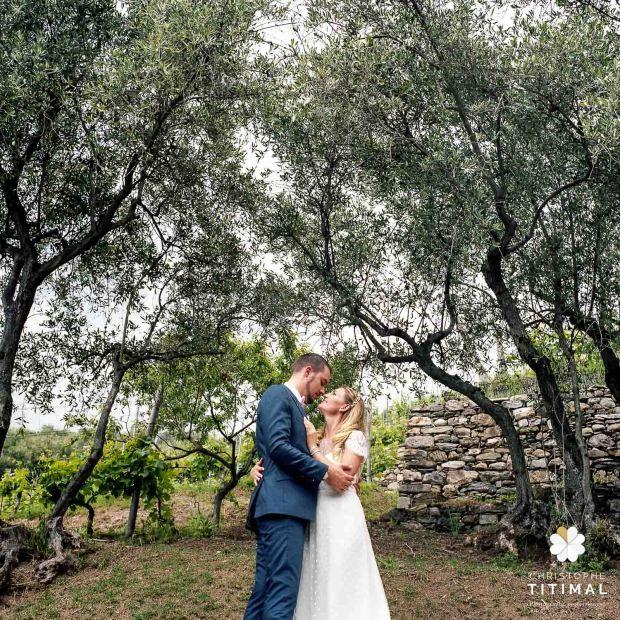 Christophe Titimal , Photographe mariage Italie -46