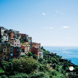 Christophe Titimal , Photographe mariage Italie -47