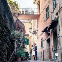 Christophe Titimal , Photographe mariage Italie -5