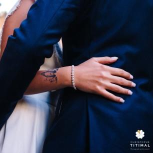 Christophe Titimal , Photographe mariage Italie -9