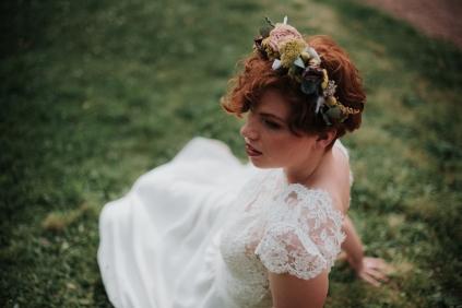 kaa couture creatrice robe de mariee collection 2018 sur mesure lyon (118)
