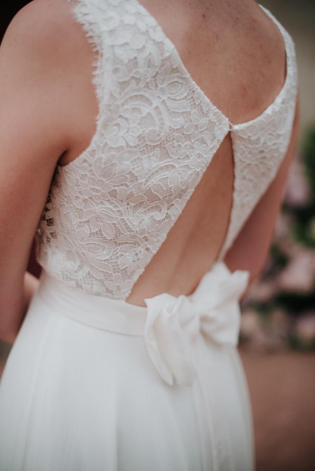 kaa couture creatrice robe de mariee collection 2018 sur mesure lyon (129)