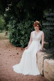 kaa couture creatrice robe de mariee collection 2018 sur mesure lyon (130)